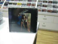Flashdance CD Original Soundtrack 1983