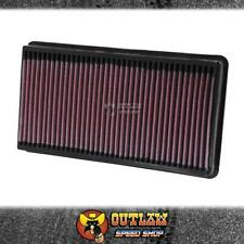K&N PANEL FILTER FORD F250 - KN33-2248
