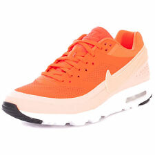 Air Max Standard Width (B) Lace Up Trainers for Women