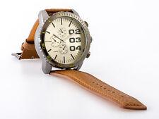 Big Watch 42010412 Herrenuhr Excellanc