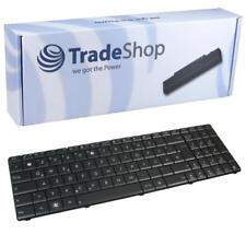 Deutsch QWERTZ Tastatur Keyboard DE für Asus X73BY X73E X73K X73S X73T