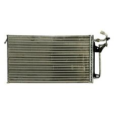 For Chevy Cavalier 1989-1990 Reach Cooling 31-4026 A/C Condenser