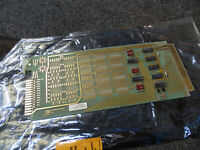 Hewlett-Packard HP 69480-60020 Vintage Breadboard Card 69480A