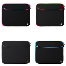 """VanGoddy Laptop Sleeve Case Pouch Carry Bag for 11.6"""" HP Chromebook 11/Stream 11"""