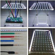 LED BDM ECU Frame + Boot Frame For Bosch Siemens Denso Delphi K-tag Kess FG tech