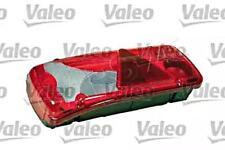 VALEO Tail Light Combination Rear Lamp 90639