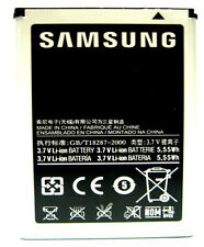 NEW OEM SAMSUNG Replenish sph-M580 Galaxy Prevail sph-M820 EB504465VU BATTERY