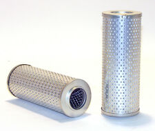 Wix 51686 Hydraulic Filter