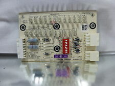 ECM Variable Speed Control Board Our price $40 reg $95