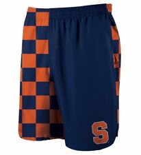 Loudmouth Syracuse Orangemen Men's Shorts- XXL
