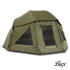 Lucx Bivvy / Carpe Tente / Parapluie Isolé / / De Pêche / Abri 60`
