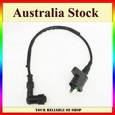 Ignition Coil For Honda XR70 XR100 XR200 XR250R XR250L XR350 XR500 XR600 XR650L