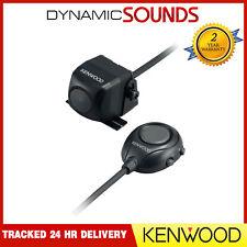 Kenwood Cmos-320 Universal Rear View Camera