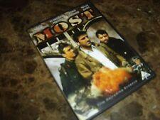 Most (The Bridge) (1969) DVD