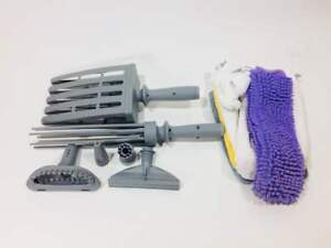 Shark SC630 SC650 Steam Cleaner Accessories - Choose from Brushes Nozzles Etc.