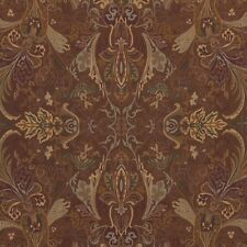 LAKOTA PAISLEY BY RALPH LAUREN sold by the yard