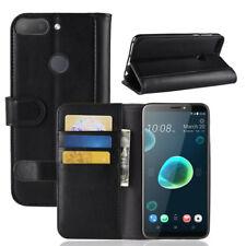 size 40 d2a07 5af34 Cell Phone Flip Cases for HTC U11 for sale | eBay