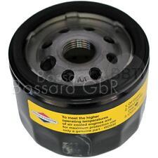 Briggs & Stratton Ölfilter kurze Version, Höhe: 57 mm 492932S 78-23545-0111