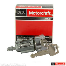 Ignition Lock Cylinder MOTORCRAFT SW-2061