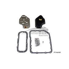 New CRP Automatic Transmission Filter Kit 24341A4SKIT BMW