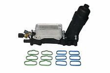 Oil Cooler Filter Adapter Kit - Replaces# 68105583AF - Fit Dodge, Chrysler, Jeep