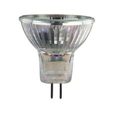 Philips 419309 MR11 Halogen Floodlight Light Bulb
