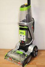 Bissell Revolution Pet Deluxe ProHeat 2X Carpet Deep Cleaner Vacuum 2007P