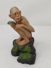 The Lord Of The Rings-Smeagol 1/6 Scale Polystone Figure