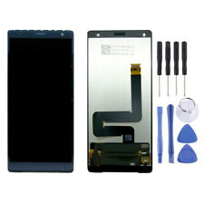 Display für Sony Xperia XZ2 H8216 H8266 H8276 H8296 LCD Display Touch Screen BT2