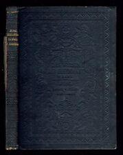 6 Jung - Römer Leben Sitten Kaiserzeit 1883 * Rom Geschichte Antike