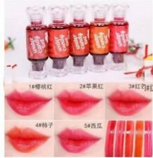 Saemmul Water Candy Tint