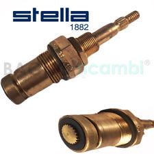 ricambio vitone Stella GR1180 lavabo bidet Roma  rubinetto