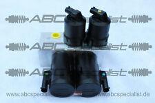 Rebuilt NEW Mercedes ABC Hydraulic Valve block SLClass R230 SL500 SL600 SL55 AMG