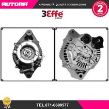 ALTL410 Alternatore 100 ampere Chrysler-Jeep (MARCA 3 EFFE - COMPATIBILE)