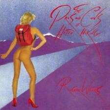 The Pros And Cons Of Hitch Hiking - Roger Waters CD COLUMBIA