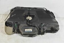 01-05 Dodge Neon SRT4 Fuel Tank Assembly OEM 2001-2005