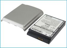 3.7V battery for HP 603FS20152, AHL03715206 Li-Polymer NEW