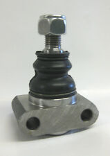 CAC9938 TOP BALL JOINT JAGUAR XJ6 XJ12 XJR X300 S-TYPE DAIMLER V8 MK2 XJ40