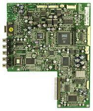 331-05B00-06A0-KM Main Unit/Input/Signal Board LTV1280B