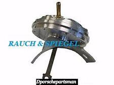 Porsche 911 Ignition Distributor Vacuum Advance RAUCH & SPIEGEL NEW