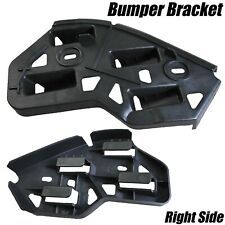 VW POLO 05-09 9N FRONT BUMPER GUIDE BRACKET RIGHT SIDE UK DRIVER 6Q0807184A