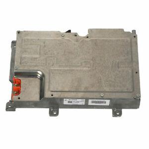 Genuine GM 2012-2013 Buick Chevrolet Generator Control Module 24269448