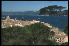 116072 St Tropez A4 Photo Print