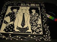 A Slice of the Cake LP '68 orig decca dl75039 mod soul psych female