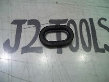 +NEW Genuine Opel - 1241922 - Bezel