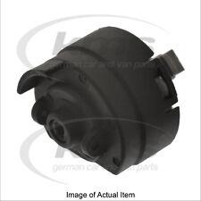New Genuine Febi Bilstein Ignition Starter Switch 03861 Top German Quality