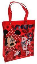 Accessoires rouge Disney pour fille de 2 à 16 ans