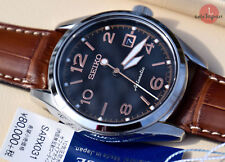 SEIKO SARX031 Presage LIMITED EDITION 60th Anniversary. Brand-New 100%!!!