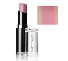 WET N WILD MegaLast Lip Color Lippenstift (Pastel Pink princess) NEU&OVP