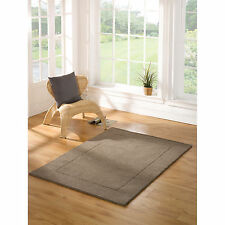 Rectangle Contemporary Turkish Rugs